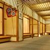 江戸風呂利用者限定 「個室休憩部屋」